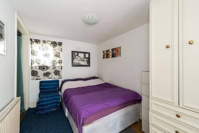 Bedroom Marylebone Property Sale Bell Street 3 Bedroom Flat