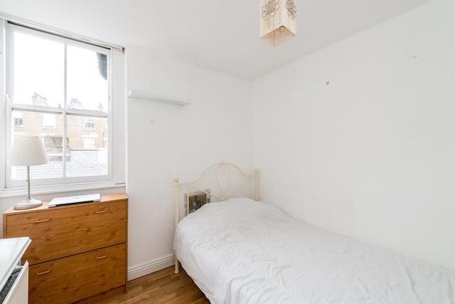 Bedroom Marylebone Property Sale Bell Street 3 Bedroom Flat