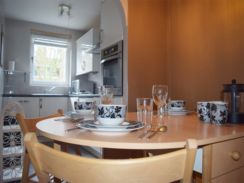 1-Bedroom=flat-to-rent-marylebone-harewood-havenue-rental