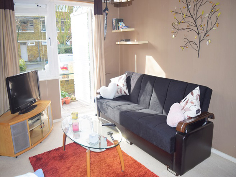 1-Bedroom=flat-to-rent-marylebone-harewood-havenue-rental