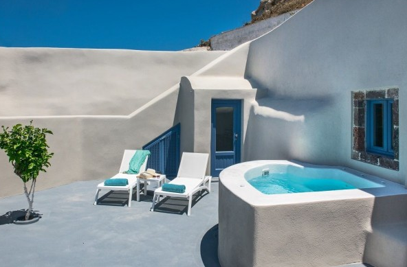 Santorini_Greece_Villa_Holidays