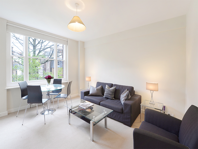 Flats to rent-Mayfair-Hill-Street-London-Luxury