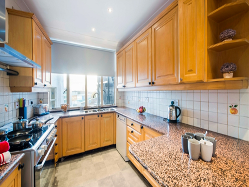 4-bedroom-apartment-for-rental-in-strathmore-court-in-park-road-close-to-lords-cricket-ground-and-regents-park