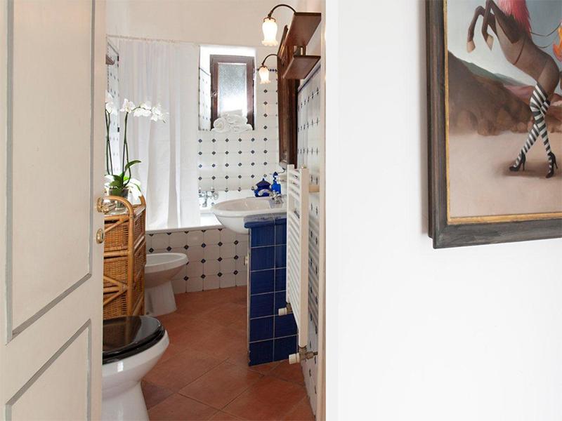 holiday-suite-in-rome-campo-de-fiori-via-san-salvatore-in-campo-close-to-piazza-navona